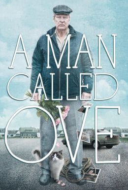 A Man Called Ove HD Trailer