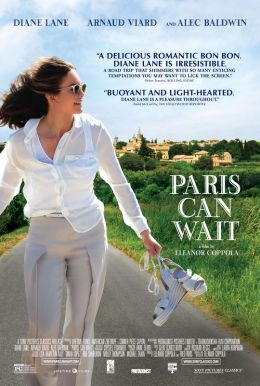 Paris Can Wait HD Trailer