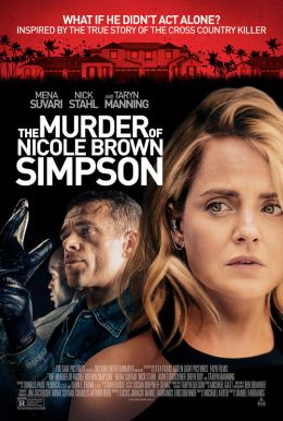 The Murder Of Nicole Brown Simpson HD Trailer