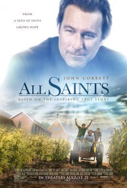 All Saints HD Trailer