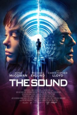 The Sound HD Trailer