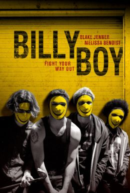 Billy Boy HD Trailer