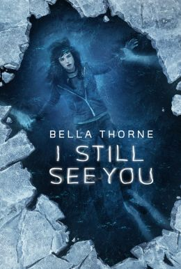 I Still See You HD Trailer
