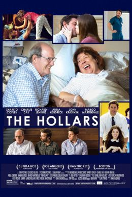 The Hollars HD Trailer