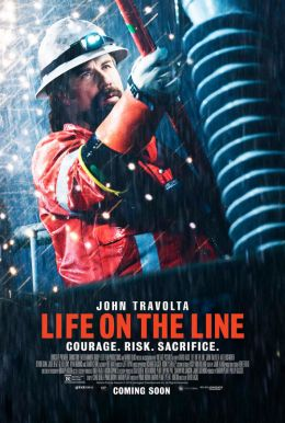 Life on the Line HD Trailer