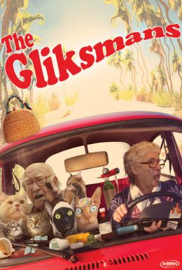 The Gliksmans