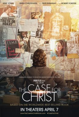 The Case for Christ HD Trailer