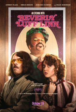 An Evening With Beverly Luff Linn HD Trailer