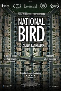 National Bird HD Trailer