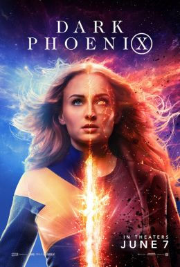Movie Details Dark Phoenix That inspiration @KoolGadgetz.com
