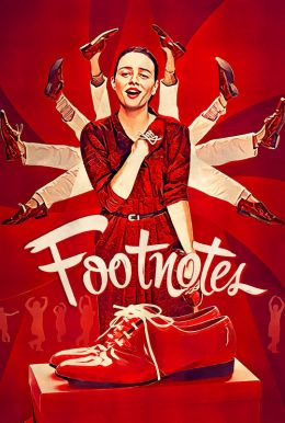 Footnotes HD Trailer