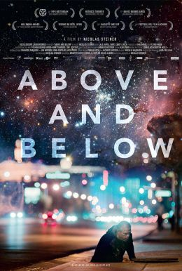Above and Below HD Trailer
