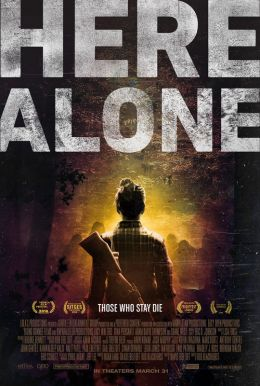 Here Alone HD Trailer