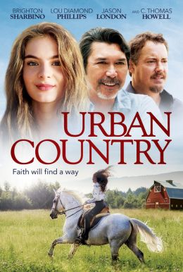 Urban Country HD Trailer