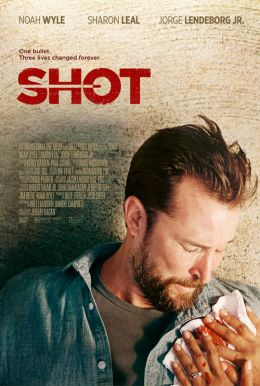 Shot HD Trailer