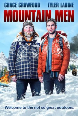 Mountain Men HD Trailer