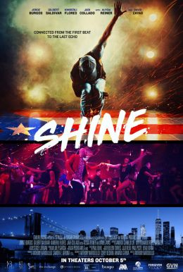 Shine HD Trailer