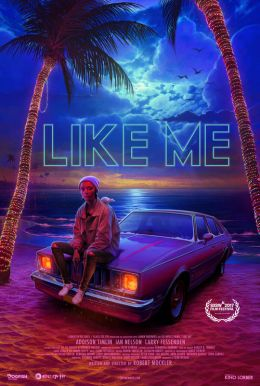 Like Me HD Trailer