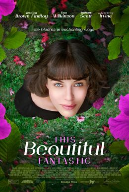 This Beautiful Fantastic HD Trailer