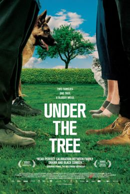 Under The Tree HD Trailer
