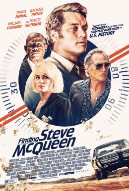 Finding Steve McQueen HD Trailer