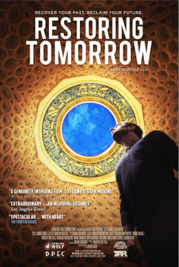 Restoring Tomorrow HD Trailer