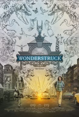 Wonderstruck HD Trailer