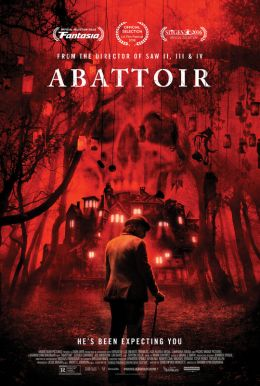 Abattoir HD Trailer