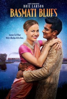 Basmati Blues HD Trailer