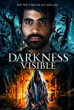 Darkness Visible HD Trailer
