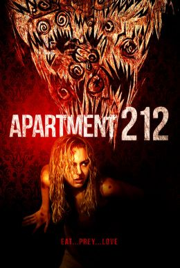 Apartment 212 HD Trailer