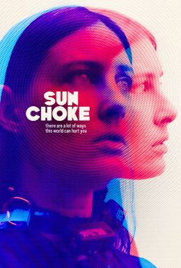 Sun Choke HD Trailer