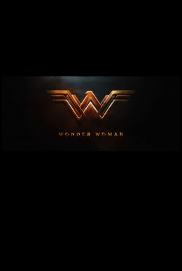 Wonder Woman HD Trailer
