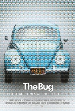 The Bug: Life and Times of the People's Car HD Trailer