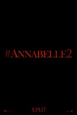 Annabelle 2 HD Trailer