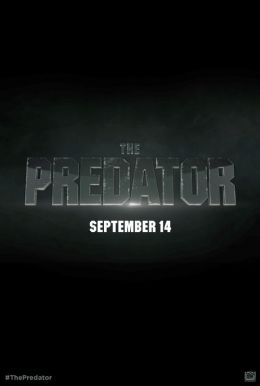 The Predator HD Trailer