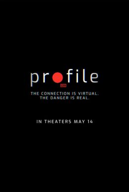 Profile HD Trailer