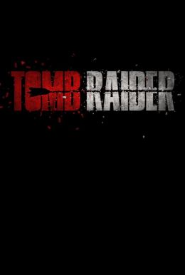 Tomb Raider HD Trailer