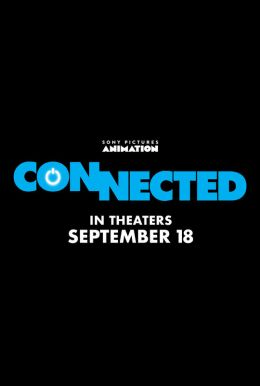 Connected HD Trailer