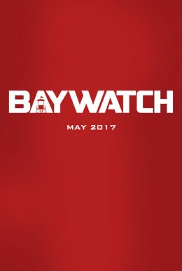 Baywatch HD Trailer
