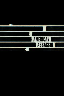 American Assassin HD Trailer