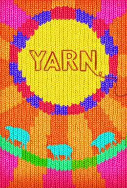 Yarn HD Trailer
