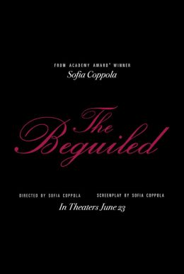 The Beguiled HD Trailer