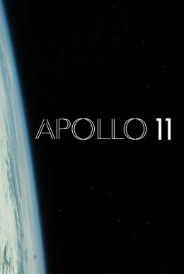 Apollo 11 HD Trailer
