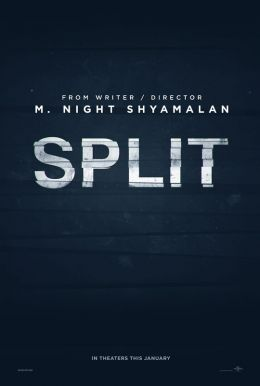 Split HD Trailer