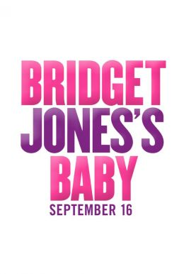Bridget Jones's Baby HD Trailer