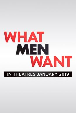 What Men Want HD Trailer