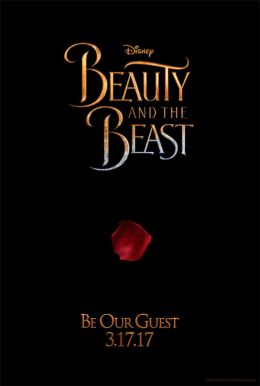 Beauty and the Beast HD Trailer