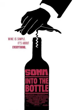 Somm: Into the Bottle HD Trailer