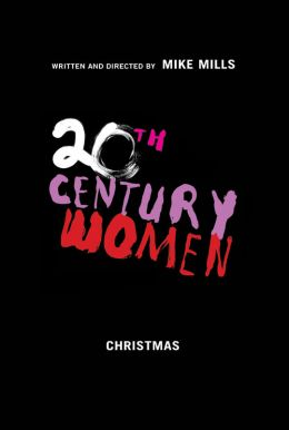 20th Century Women HD Trailer